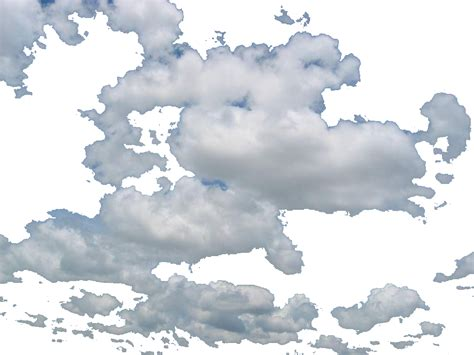 wallpaper tumblr transparent cloud transparent tumblr www pixshark com images