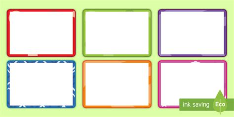 locker tag templates new multicolour locker labels lockers storange