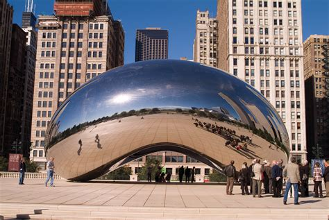what is on a chicago opinions on list of chicago landmarks