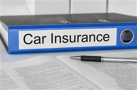 Can You Get Car Insurance With A Criminal Record How A California Dui Affects Car Insurance Costs Premiums Coverage