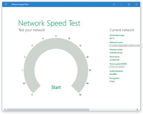 network speed test network speed test k本的に無料ソフト フリーソフト