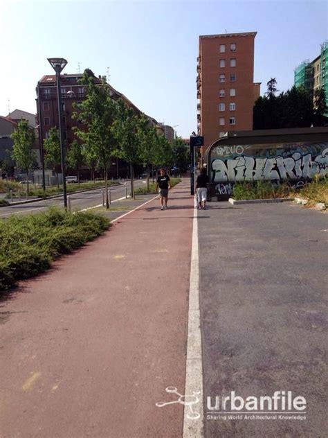 cantiere porta vittoria porta vittoria il cantiere infinito urbanfile