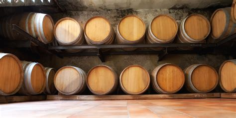how oak barrels affect the taste of wine wine folly the importance of oak and its dramatic effects on wine