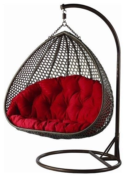 zebra swing chair chair for zebra room awesome rooms decor pinterest