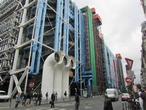 The Centre Centre Pompidou 171 2013 Carnegie International