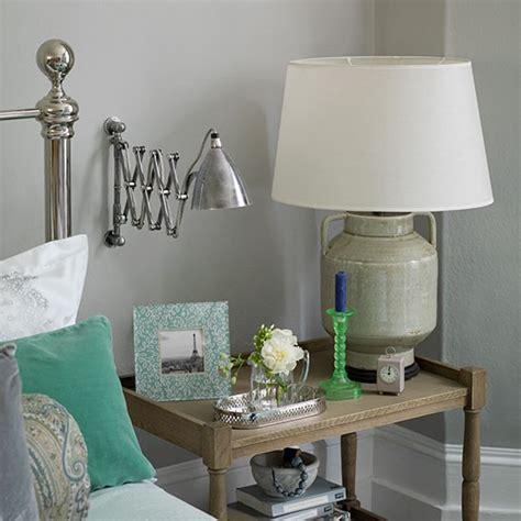 Green Bedroom Accessories Uk mint green bedroom ideas