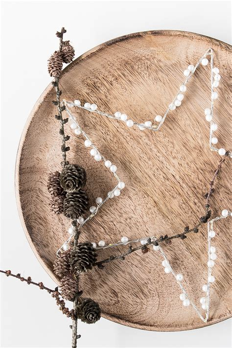 Deko äste Weihnachten by Diy Ideen F 252 R Weihnachten Deko Rezepte Geschenke