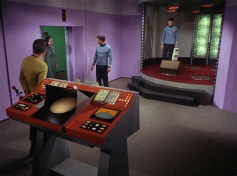 Transporter Room by Transporter Room Memory Alpha Fandom Powered By Wikia