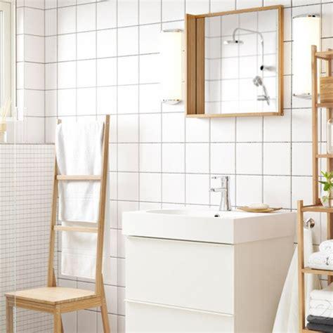 washroom tiles white shiny porcelain tile non slip tile washroom wall