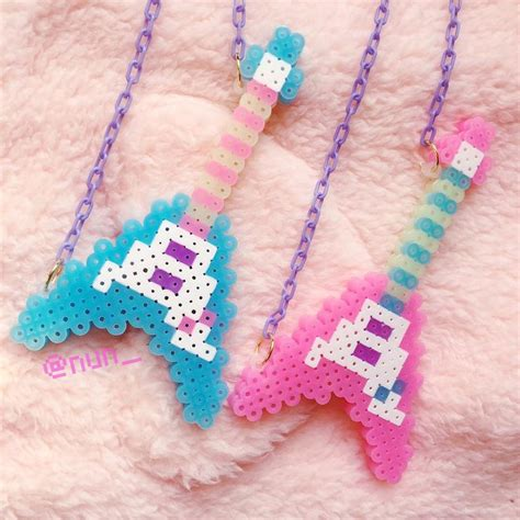 perler small designs 25 best ideas about iron on hama