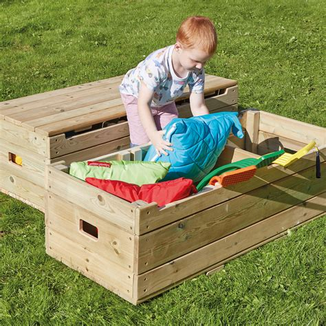 outdoor storage bench buy outdoor storage bench tts