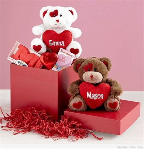 happy valentines day gifts photo gif s day