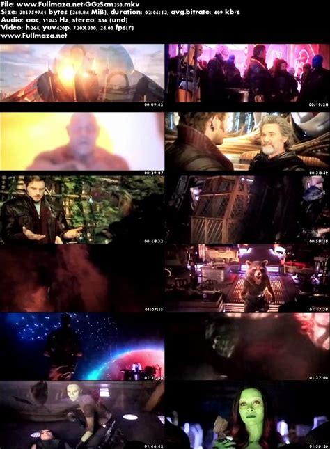 quills movie khatrimaza guardians of the galaxy vol 2 2017 movie hdcam 480p