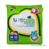 Murah We Care Xl Isi 8 Popok Dewasa Tipe Perekat jual diapers murah