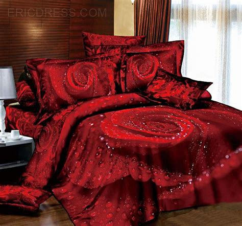 3d Bed Sets These 3d Bedding Sets Really Are Definitely Eye Catching And Different Metro News