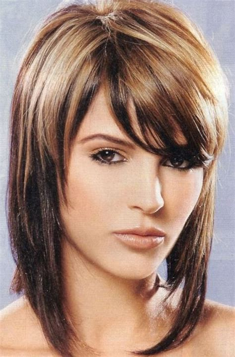 haircuts for women in mid twenties haircuts for women in mid twenties haircuts for women in