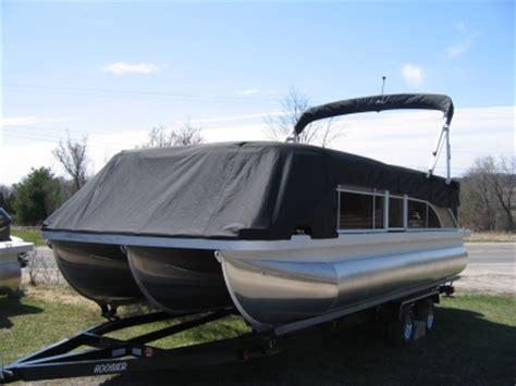performance shed boats 2016 bennington 21 slx triple tube pontoon 150hp sho at