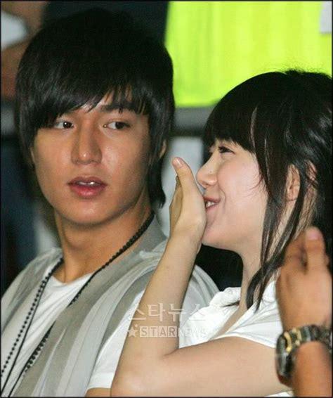 latest news about minsun couple personal thoughts my minsun diary missing our minsun