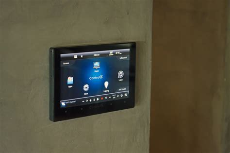 inside the luxurious smart homes of south africa s