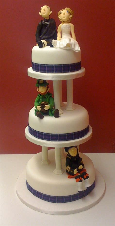 Types Of Wedding Cakes by Types Of Wedding Cakes Which One Will You Choose
