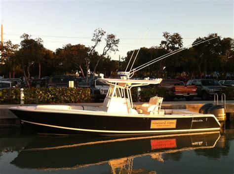 regulator boat company vineyard vines regulator on the water pinterest cars