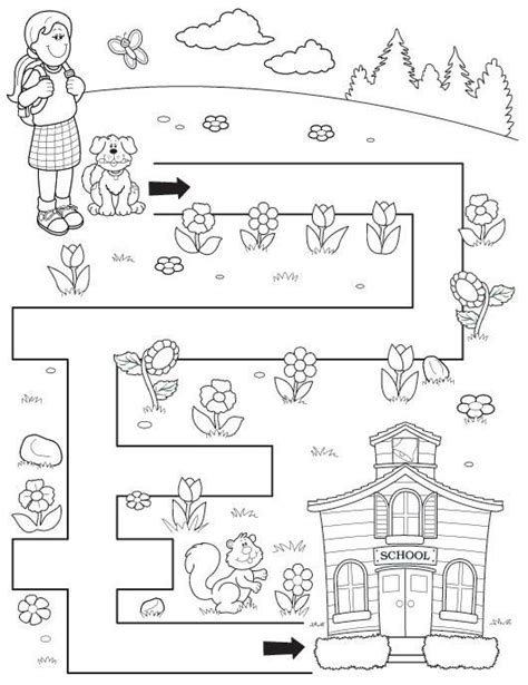 printable geography maze 160 best images about labirintos on pinterest free