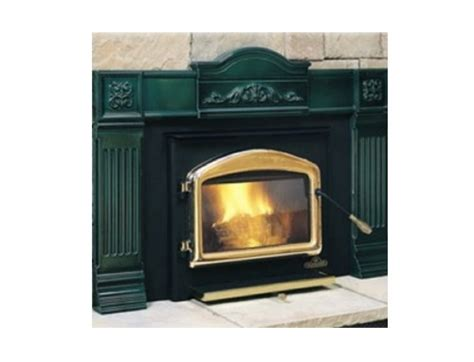 best fireplace insert best wood burning fireplace insert 2014 15