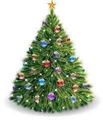 recycle christmas trees near me recycling your tree 2016 ping s tree service