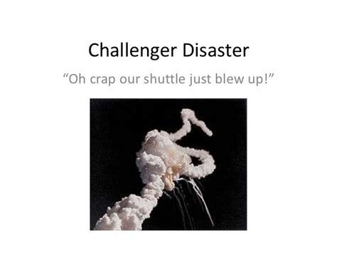 challenger study ethics challenger disaster study ethics mbamission web fc2