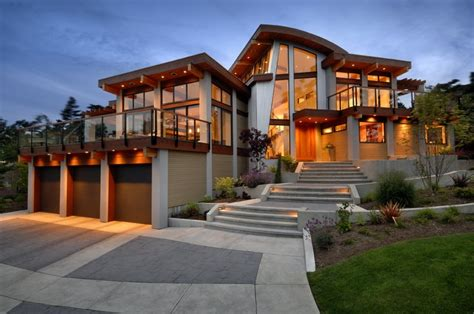 Custom Designed Homes | custom home design canada most beautiful houses in the world