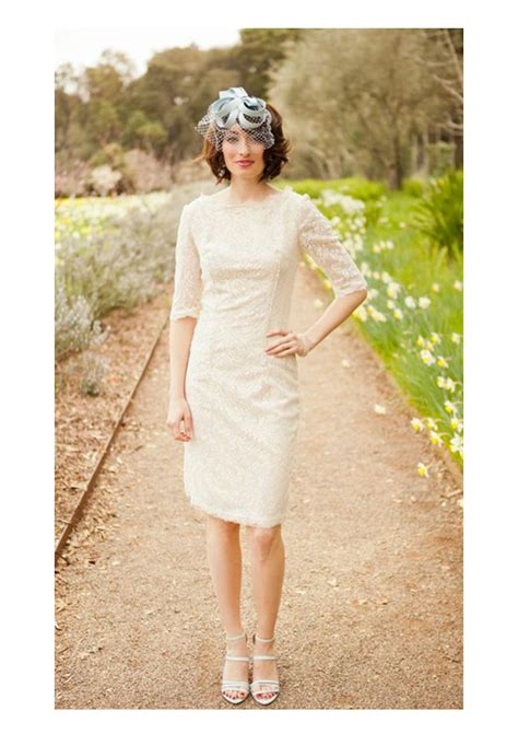 shabby apple vintage party dresses sponsored post wedding fashion 100 layer cake