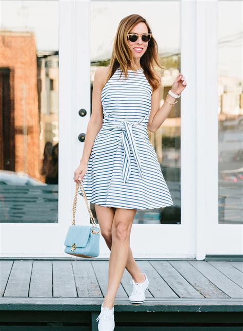 Dress I Style sydne answers reader questions