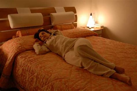 Sleeping With Lights On by The Dangers Of Sleep With The Lights On The Health