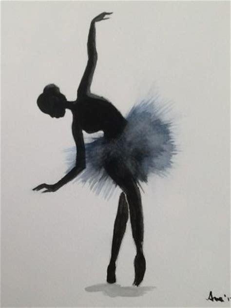 imagenes abstractas de bailarinas 25 melhores ideias de bailarinas no pinterest bal 233 para