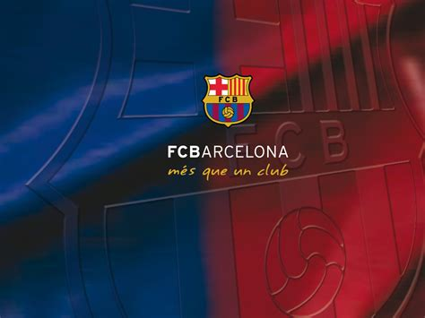 barcelona website barcelona fc the best wallpapers of the web