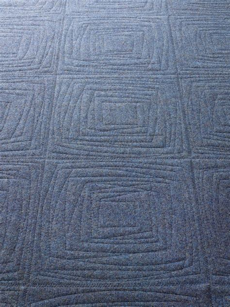 cutting the rug meaning 98 best images about floor on runner rugs