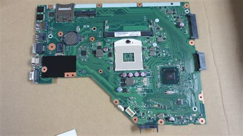 Mainboard Laptop Asus A455l saraniya wxyz123 html for store asus notebook asus