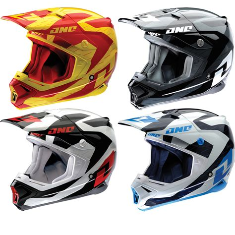 one industries motocross helmet one industries gamma positron motocross helmet clearance