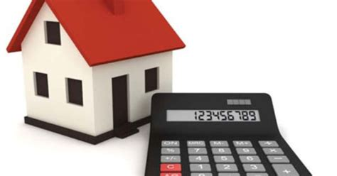 housing loans housing loan emi calculator usa