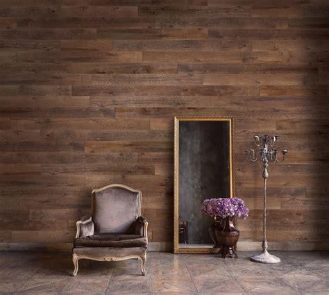 peel  stick wood wall tiles ideas  create