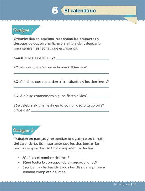 desafios 3 contestado libro de desafos matemticos 6 contestado download pdf