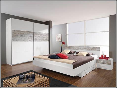 rauch schlafzimmer rauch schlafzimmer ricarda images rauch schlafzimmer
