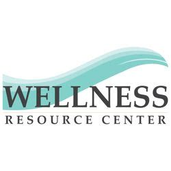 Florida Detox And Wellness Institute Reviews by Wellness Resource Center Read Real Reviews Wherehab