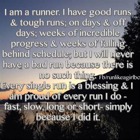 running tips motivation 2268 best running quotes images on running quotes exercises and running