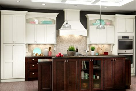 woodmark kitchen cabinets american woodmark kitchen cabinets discoverskylark com