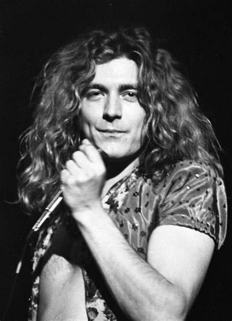 Lepaparazzi News Update Led Zeppelin To Play Comeback Concert by 3388 Best Images About Rock Photos On