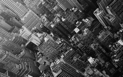 urban pattern photography 30 hd urban landscape wallpapers