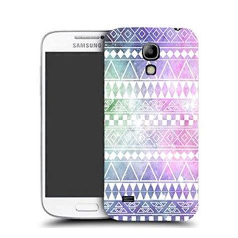 Hardcase Kayu Samsung Galaxy S4 swag infinity samsung galaxy s4 i9500 wallet