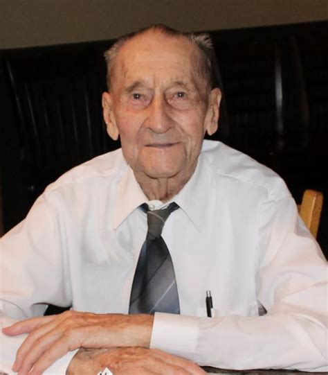 lloyds woodworking lloyd wood obituary and notice on inmemoriam