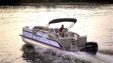 lexington pontoons lexington pontoon boats affordable luxury pontoon boats
